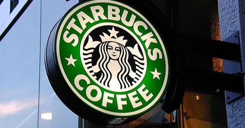 Tata Starbucks enters Chennai, takes store tally to 50