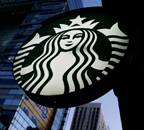 COVID-19 effect: Starbucks South Korea cuts seating capacity, postpones promotional event