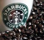 Coronavirus: Starbucks sees financial hit as it shuts 2,000 shops in China