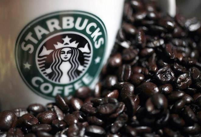 Coronavirus: Starbucks sees financial hit as it shuts 2,000 shops in China