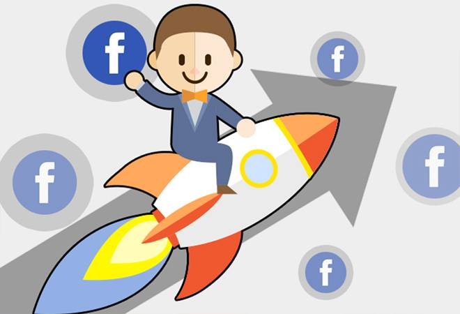 Starting your business? Here's how you can use Facebook to grow