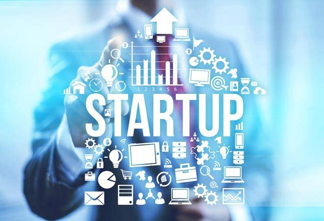 India's Coolest Start-ups- Business News