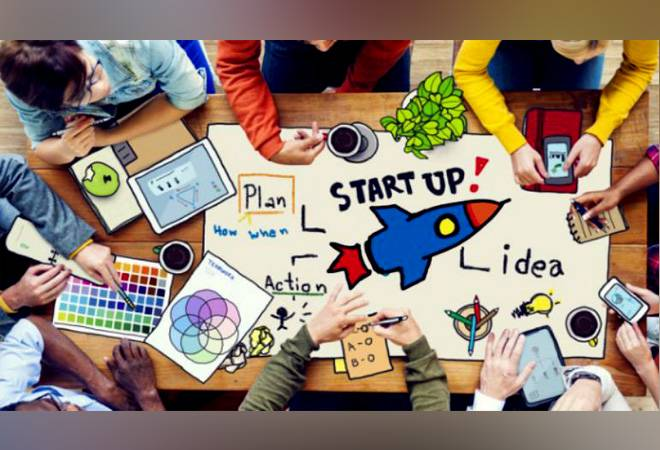 Budget 2019: Here are some measures which can fuel the start-up ecosystem in India