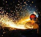 JSPL share price rises 20% on report promoters to repay Rs 350-crore loans for release of pledged shares