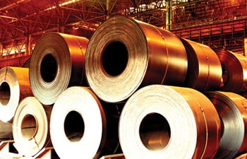 Tata Steel to raise up to Rs 10K cr, may 'right-size' assets