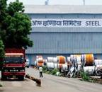 SAIL plans to set up country's first gas-to-ethanol plant in Maharashtra