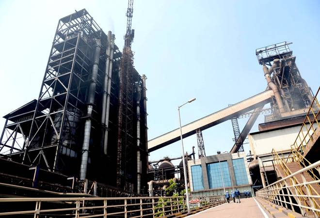 JSW Steel's capex and Bhushan acquisition will spike its debts