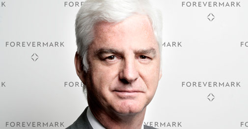 Forevermark plans India facility to satiate growing demand