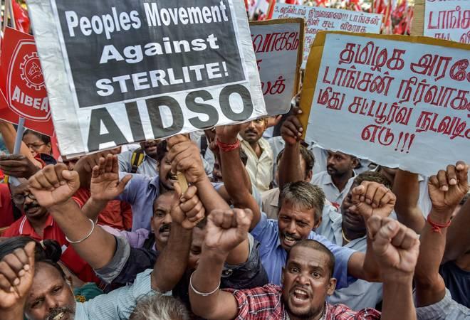 Sterlite plant closure to cost India $3 billion annually; copper price to rise