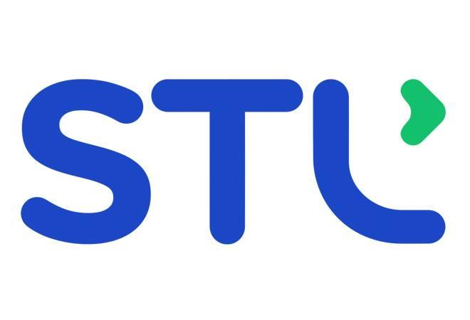 Sterlite Technologies secures new orders worth Rs 1,500 crore