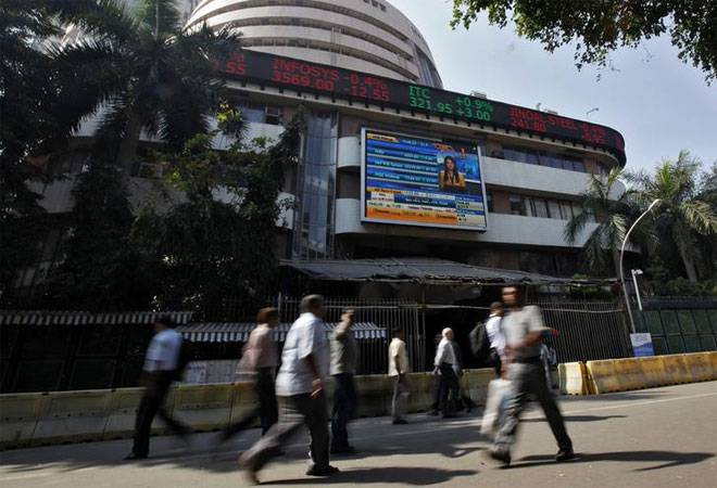 BSE to conduct mock session on Saturday to test software