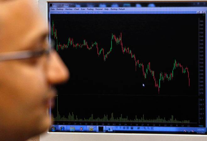 Alkem Labs' shares fall on row over fudging trial data