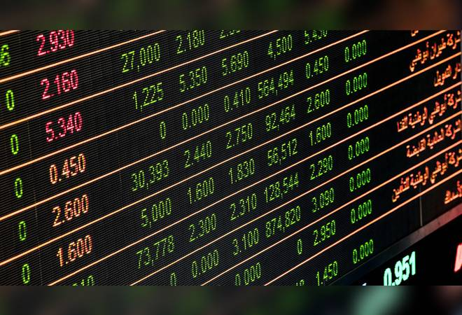 Share Market Update: Sensex ends 708 points lower, Nifty at 9,902; Infratel, Tech Mahindra, SBI top losers