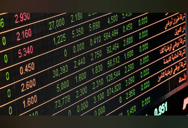 Share Market Update: Sensex ends 208 points lower, Nifty below 12,111; Coal India, NTPC, ONGC top losers