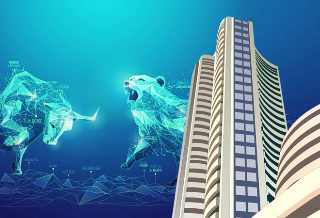 Stock in news: Future Retail, Mindtree, Piramal, IndusInd Bank, BPCL, RailTel, ONGC