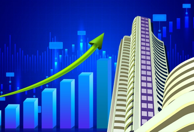Top gainers today: 5 shares rise up to 5%; NTPC, HUL, Power Grid Corp, Reliance, ITC