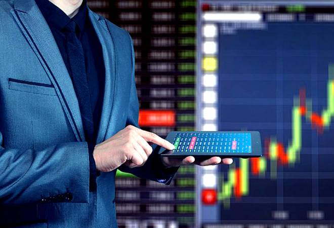 Stocks in focus: Jet Airways, Syndicate Bank, Canara Bank, IRCTC, JSW Energy, Hindalco, L&T Finance Holdings and others