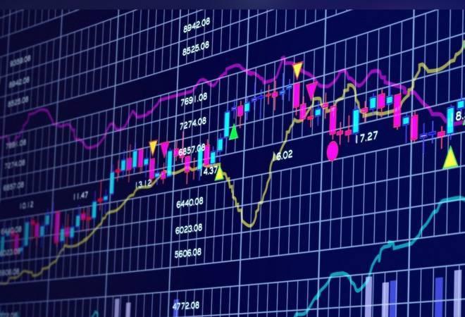 Mahindra & Mahindra share rises 3% after CLSA retains buy call