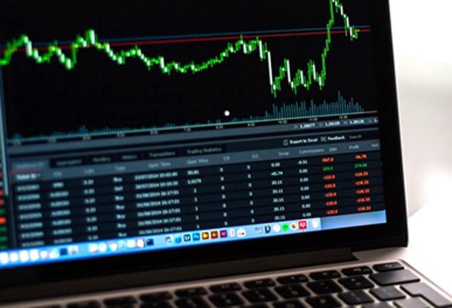 Sensex rises 160 points, Nifty above 12,900