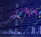 Alembic Pharma share price gains 3% on USFDA nod for diabetes drugs