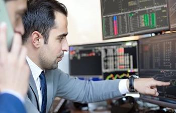 Share Market News Live: Sensex, Nifty turn volatile; TCS, Hero MotoCorp, Hindalco top gainers