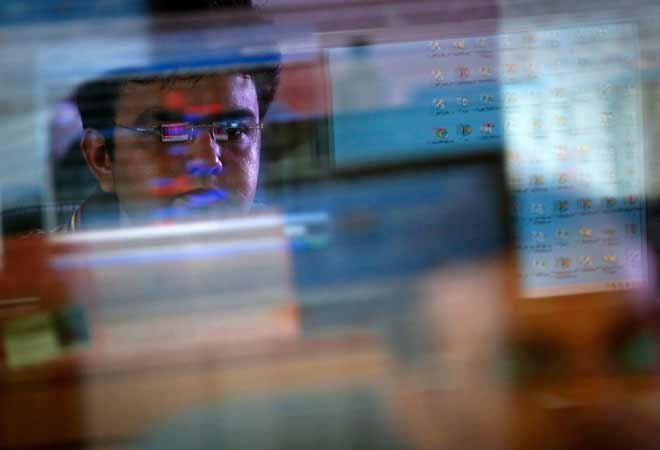 Sebi overhauls insider trading regulations
