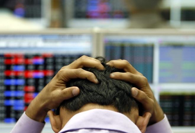 SPARC shares fall over 2% as FDA revokes approval for seizure drug