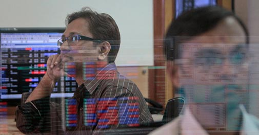 NSEL defaults ninth time, pays Rs 28cr against Rs 174.72 cr