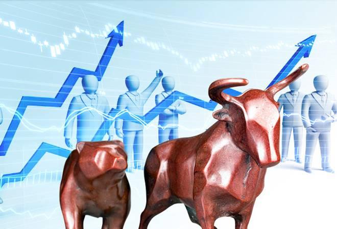 Share market updates: Sensex loses 100 points, Nifty ends below 11,450; NTPC, Tata Motors, Hero MotoCorp top losers