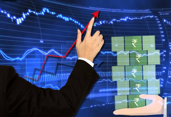 Analysis: Why you should be a long-term investor in equities