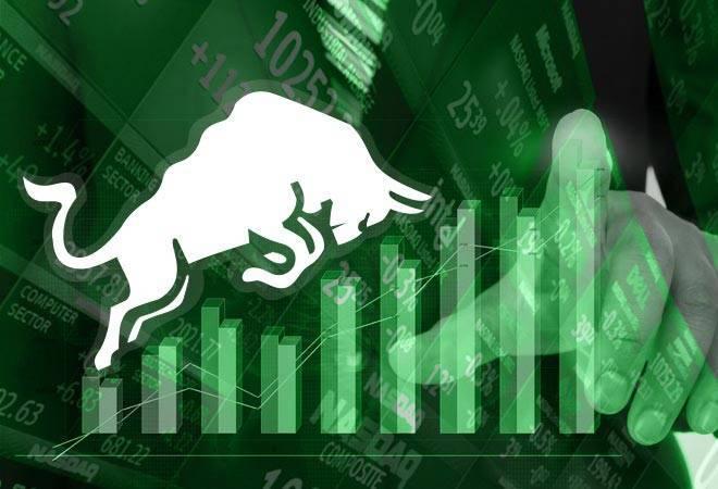 Markets Reward the Prudent