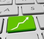 Mindtree share price rises on agreement with Nordex Group