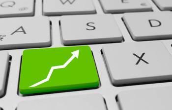 Kotak Mahindra Bank share price soars 4.5% after lender raises Rs 7,442 crore