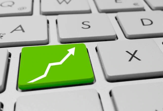 Info Edge share price rises 4% on strong Q1 earnings