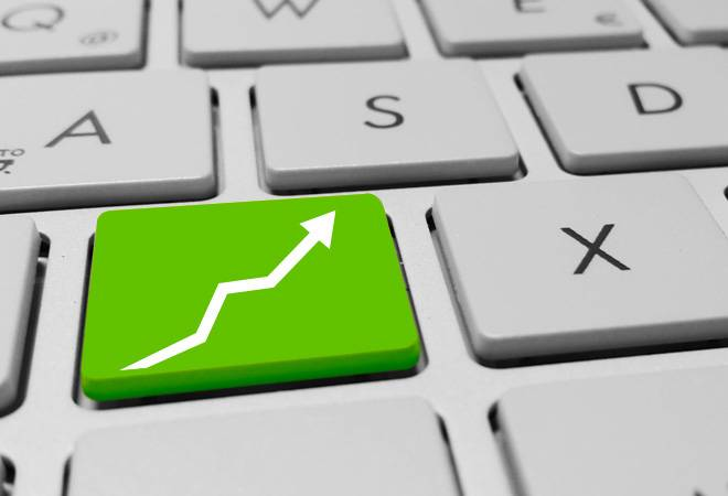 Bajaj Finance share price hits all-time high on record Q3 net profit
