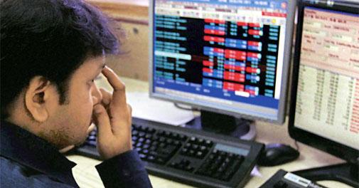 Stock exchange prepared for election results: Sebi