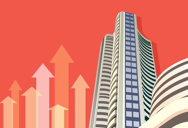 Bharti Airtel share rises 3%, here's why