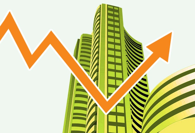 JMC Projects share rises 6% on bagging orders worth Rs 1,342 crore