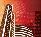 Stock markets defy coronavirus, economic slowdown: Are bourses behaving like casino?