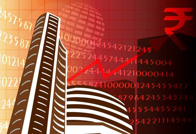 Share Market Update: Sensex closes 138 points higher, Nifty at 11,690, PC Jewellers, Tata Motors top gainers