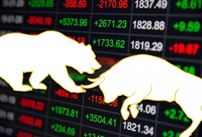 Stocks in news: Tata Consumer, V-Mart, Infosys, Future Retail, JSW Energy, Tata Motors