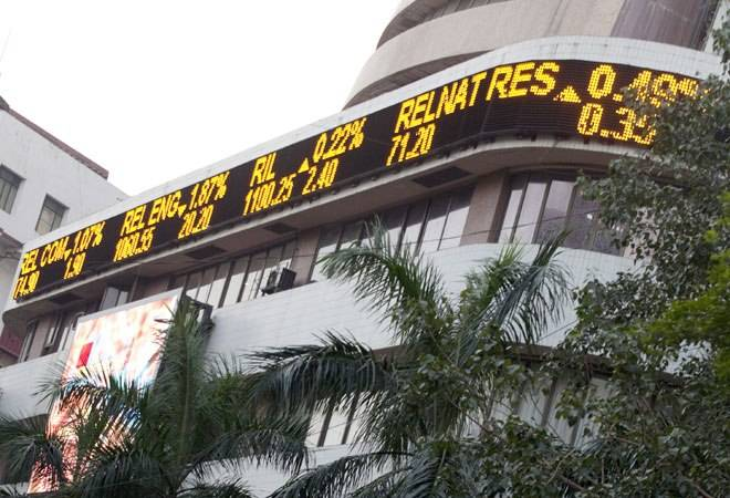 These 5 events will decide how Sensex, Nifty perform in 2019