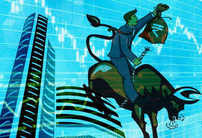 NSE cash segment hits all-time high turnover of Rs 1.47 lakh cr on last trading day of November