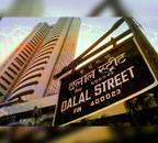 Sensex rises 254 points, Nifty ends above 11,750; Tata Steel, BPCL, Hindalco top gainers