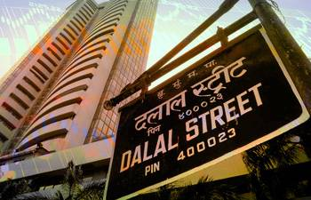 Is it right time to bottom fish on Dalal Street?