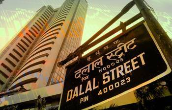 Share market next week: Here are 7 factors that will guide D-Street