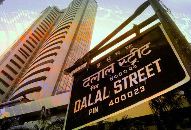 Stocks in news: Pidilite Industries, Lupin, HPCL, Adani Green, Adani Gas, SAIL