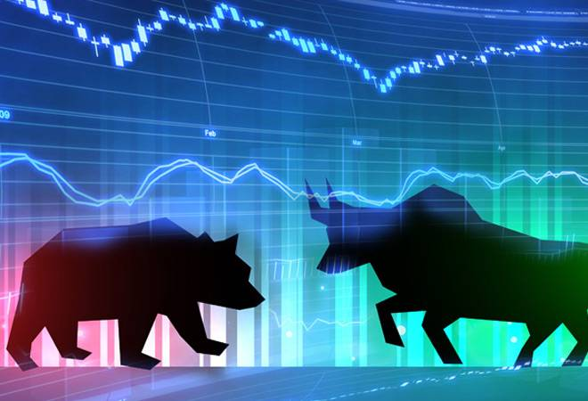 Four factors why Sensex, Nifty rose to record highs today