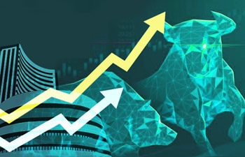 This stock rose 20% today; here's why