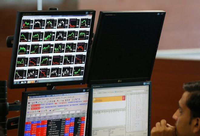 Stocks in news: Tata Motors, Wockhardt and more